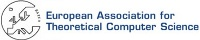 European Association for Theoretical Computer Science